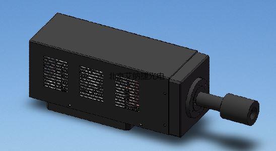 532nm/638nm激光鋼鐵劃線儀-14