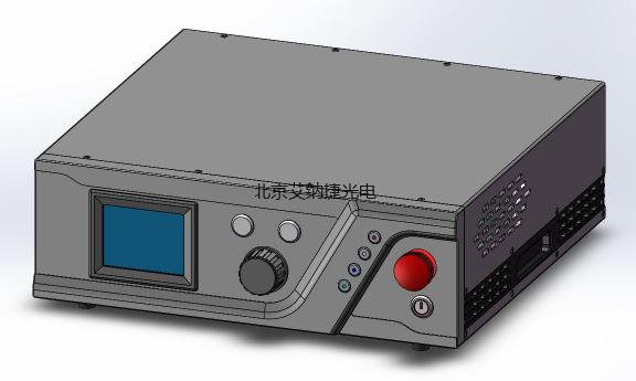 觸屏控制激光器-280