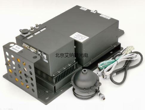單波長定制激光器-300