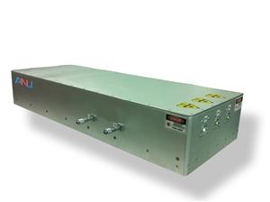 皮秒激光器ANJ01