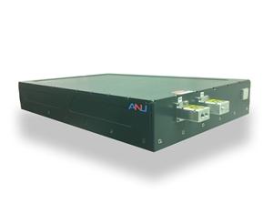 皮秒激光器ANJ02